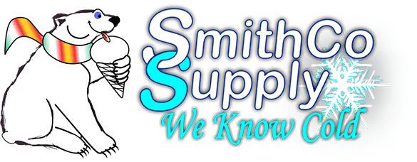 SmithCo Supply Logo